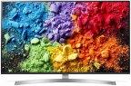 "LG 65SK8500 65"" Smart 4K Ultra HD LED -televisio"