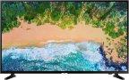 "Samsung UE43NU7020 43"" Smart 4K Ultra HD LED -televisio"