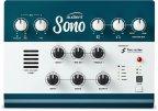 Audient Sono -USB-äänikortti
