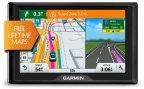 """Garmin Drive 40LM 4.3"""" -autonavigaattori, Länsi-Eurooppa"""