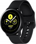 Samsung Galaxy Watch Active, Musta