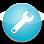 Tietokoneen emolevyn Bios-päivitys/-korjaus yleisimmille malleille, mm. ASUS, Gigabyte ja MSI