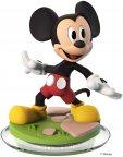 Disney Infinity 3.0: Disney - Mikki Hiiri -hahmo