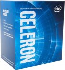 Intel CELERON G4920 3,2 GHz LGA1151 -suoritin, boxed