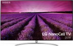 "LG 55SM9800 55"" Smart 4K Ultra HD LED -televisio"
