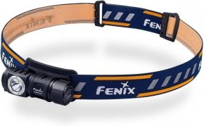 Fenix HM50R -otsalamppu