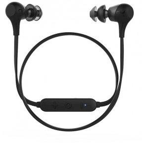 Mikrofonilla – Nappikuulokkeet – Kuulokkeet – Audio ja hifi ... 6019bd4499e41