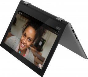 save off 6c727 c38b2 Lenovo Yoga 330 11,6