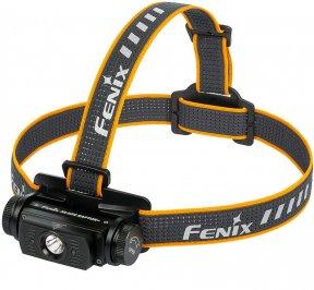 Fenix HL60R RAPTOR+ -otsalamppu