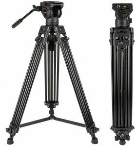 Cayer BV30L -videojalusta