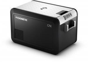 Dometic CFX3 35 -kompressorikylmä- ja pakastuslaukku