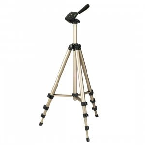 Hama Tripod Star 700 EF Digital - kamerajalusta