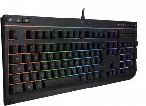 HyperX Alloy Core RGB -pelinäppäimistö