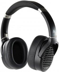 Audeze LCD-1 Open-Back -kuulokkeet, musta