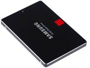 """Samsung 850 PRO 1 Tt SATA III SSD 2,5"""" - SSD-kovalevy"""