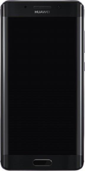 Huawei Mate 9 Pro Dual-SIM -Android-puhelin, 128 Gt, harmaa, kuva 2