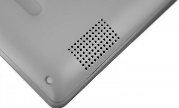"""Lenovo Ideapad 330S 14"""" kannettava, Win 10 Home S, harmaa, kuva 13"""