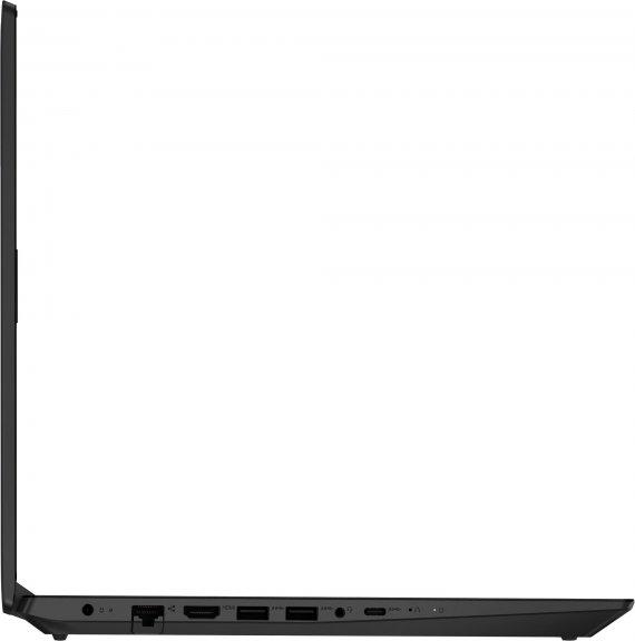 """Lenovo Ideapad L340 Gaming 15,6"""" -pelikannettava, Win 10 64-bit, musta, kuva 15"""