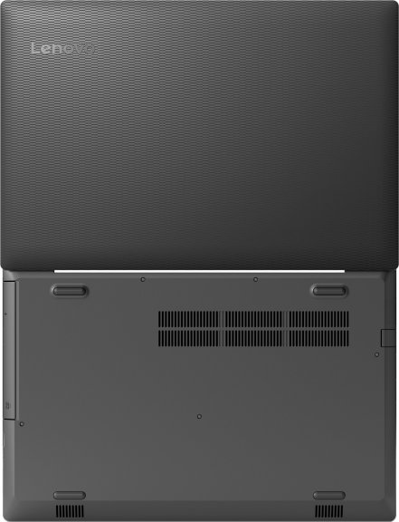 "Lenovo V130 15,6"" -kannettava, Win 10 Home, kuva 8"