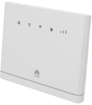 Huawei B315S-22 3G/4G WiFi-reititin