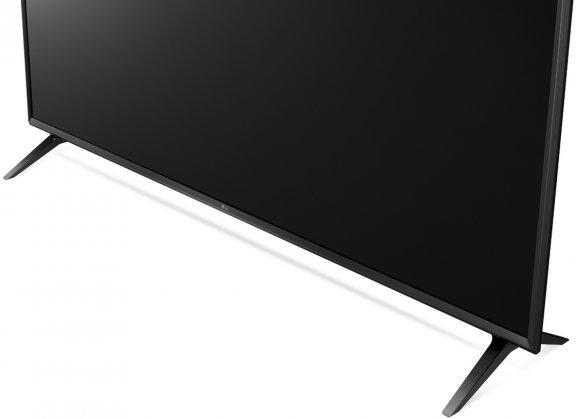 "LG 43UK6200 43"" Smart 4K Ultra HD LED -televisio, kuva 6"