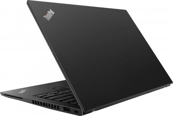 """Lenovo ThinkPad X280 12,5"""" -kannettava, Win 10 Pro, kuva 10"""