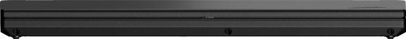 """Lenovo ThinkPad P53 15,6"""" -kannettava, Win 10 Pro, kuva 11"""