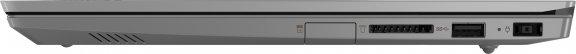 """Lenovo ThinkBook 14 - 14"""" -kannettava, Win 10 Pro, kuva 18"""