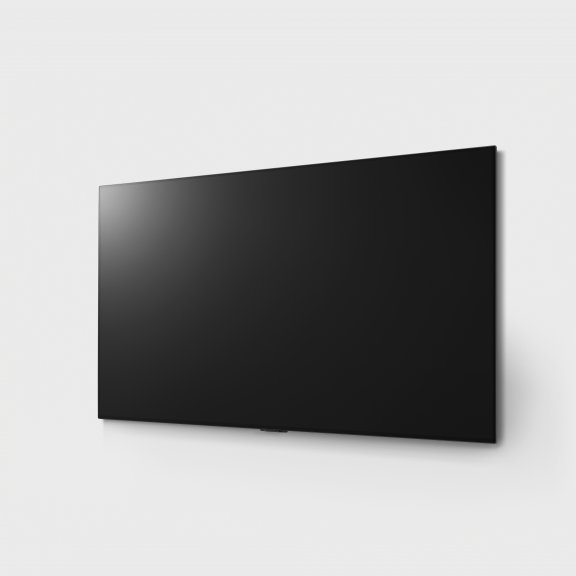 "LG OLED65GX 65"" 4K Ultra HD OLED -televisio, kuva 10"