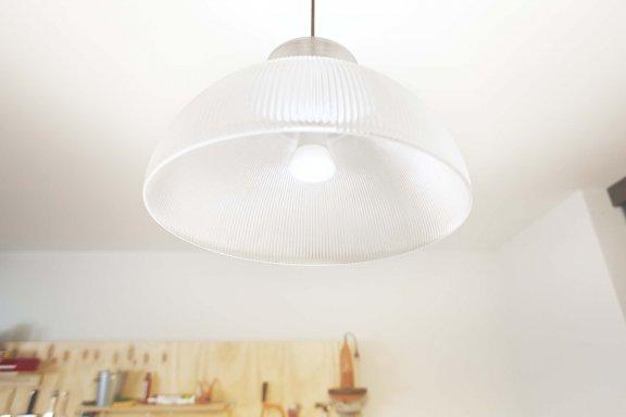 Philips Hue -älylamppu, BT, White, E27, 1600 lm, kuva 7