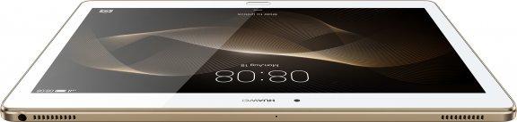 "Huawei MediaPad M2 10 Premium Edition - 10"" WiFi/LTE Android-tabletti, kuva 6"