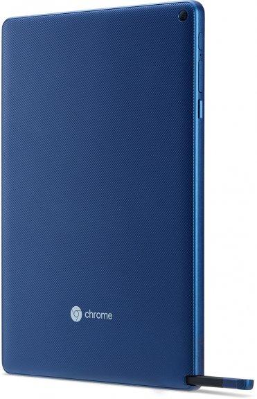 Acer Chromebook Tab 10 -tablet, kuva 7