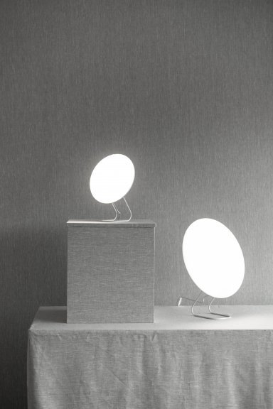 Innolux Rondo 400 LED kirkasvalo, kuva 5
