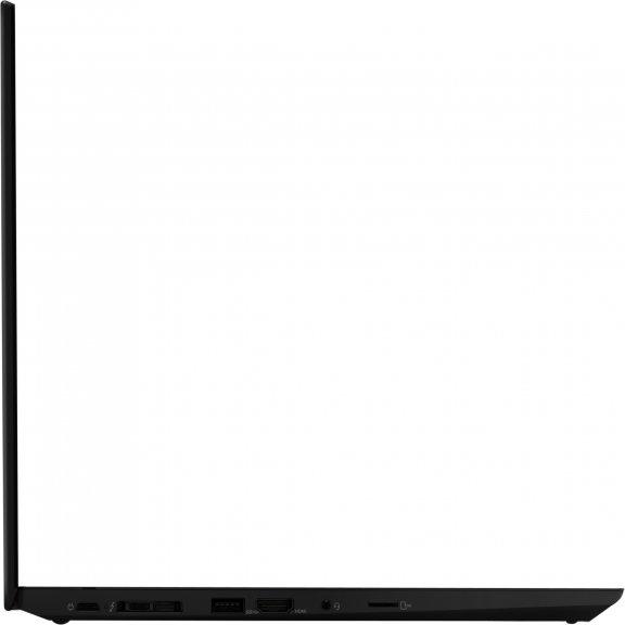 """Lenovo ThinkPad T590 15,6"""" -kannettava, Win 10 Pro, kuva 12"""