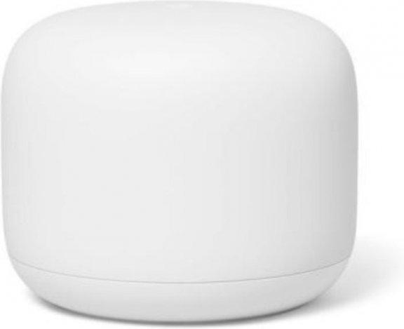 Google Nest WiFi -Mesh-Reititin