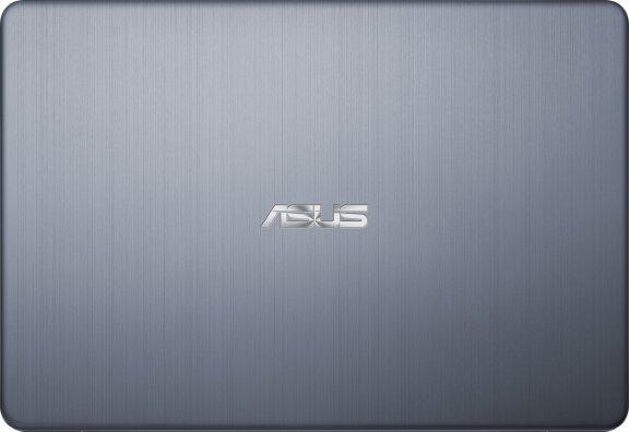 """Asus E407 14"""" -kannettava, Win 10, kuva 7"""