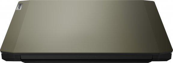 """Lenovo IdeaPad Creator 5 - 15,6"""" -kannettava, Win 10 Pro 64-bit, tummanvihreä, kuva 14"""