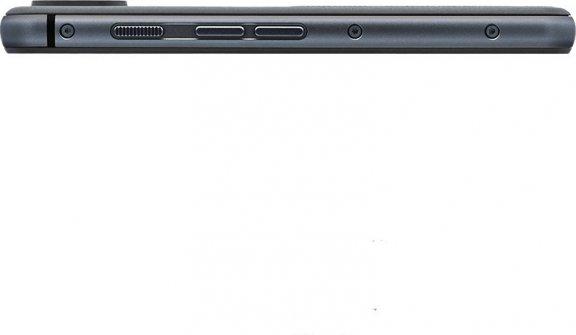 Cat S62 Pro -Android-puhelin Dual-SIM, 128 Gt, musta, kuva 5
