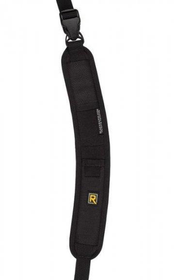 BlackRapid RS7 Curve kamerahihna, kuva 2