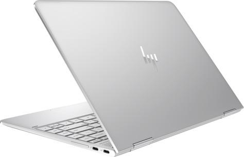"""HP Spectre x360 13-w000no 13,3"""" -kannettava, Win 10, kuva 4"""