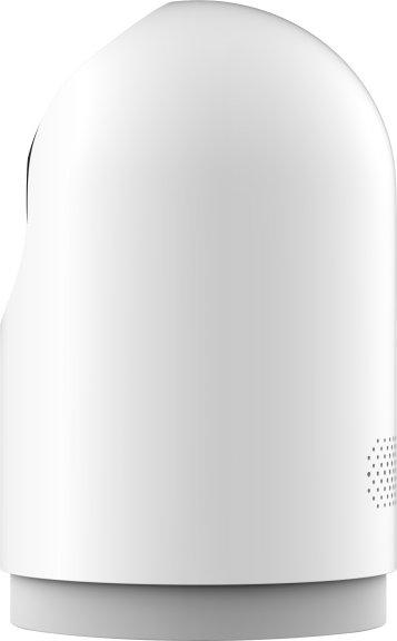 Xiaomi Mi Home Security Camera 360° 2K Pro -valvontakamera sisäkäyttöön, kuva 5