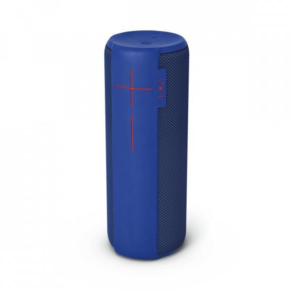 UE MEGABOOM -kannettava Bluetooth-kaiutin, sininen, kuva 2