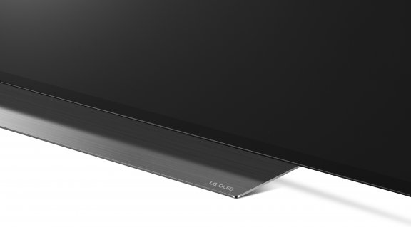 "LG OLED77CX 77"" 4K Ultra HD OLED -televisio, kuva 9"