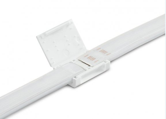 Philips Hue LightStrips Plus -valonauha, Bluetooth, 2m aloituspakkaus, kuva 6