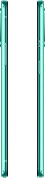 OnePlus 8T -Android-puhelin, 128/8Gt, Aquamarine Green, kuva 6