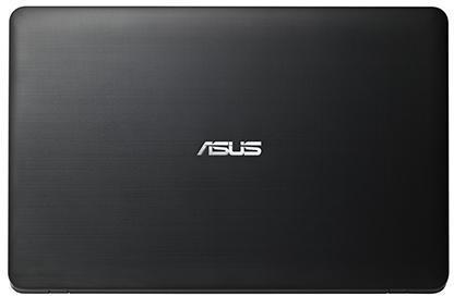 """Asus X751NA 17,3"""" -kannettava, Win 10, kuva 5"""