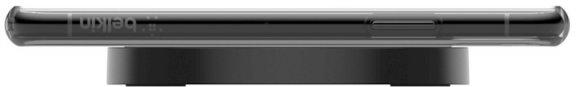 Belkin Boost Up Qi Wireless Charging Pad -langaton latausalusta, kuva 3