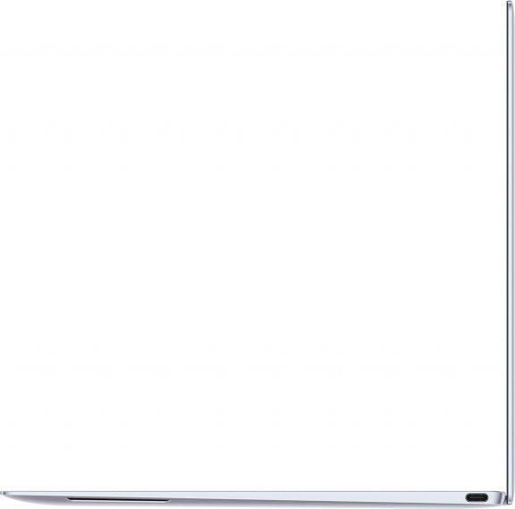 Huawei MateBook X -kannettava, Win 10 Pro, kuva 16