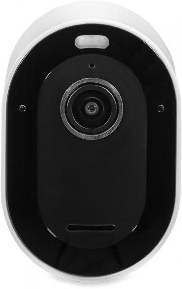 Arlo Pro 3 -valvontajärjestelmä neljällä 2K QHD -tasoisella kameralla, kuva 3