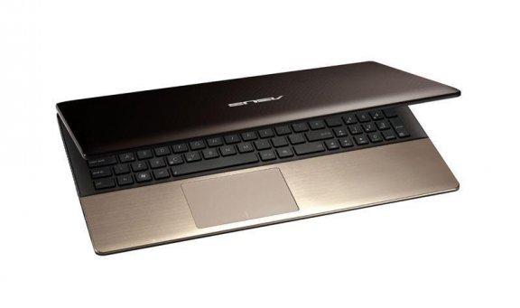 """Asus A55VM 15.6""""/HD/Intel i7-3610QM/GT 630M/6GB/750G/7HP64 -kannettava tietokone, kuva 5"""
